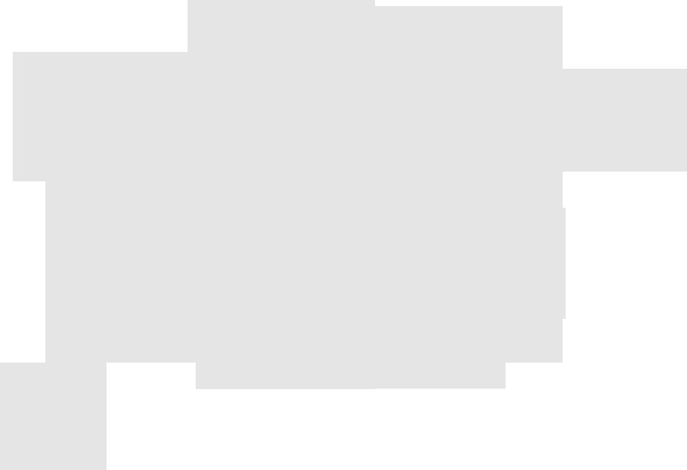 Academic Focus