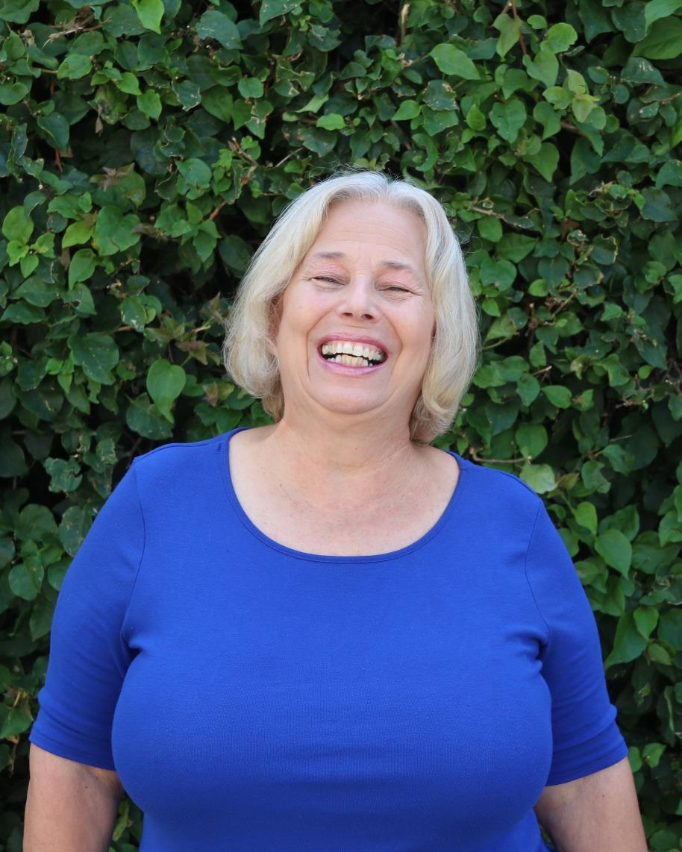Janice Cyprian