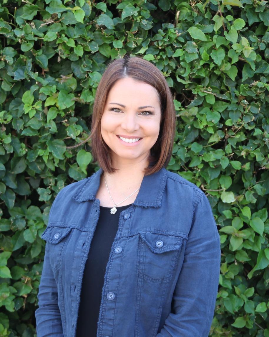 Nicole Grignon